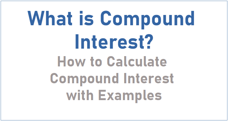 Compound-Interest–How-to-Calculate
